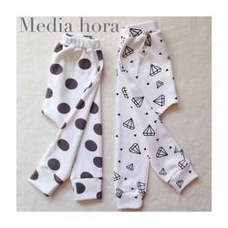 Instagram - ⚪️💎 S H I N E B R I G H T 💎⚪️ #mediahora #mediahorakids #waitingfo