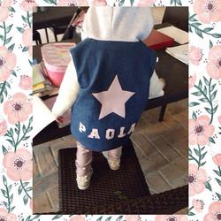 Instagram - Tanti auguri bellissima Paola!! @pausiniofficial ❤️ 🎂🎂🎂#paola#med