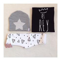 Instagram - Ultimi leggins e baggy diamonds bianchi!!!💎💎💎 #musthave !😜 #medi