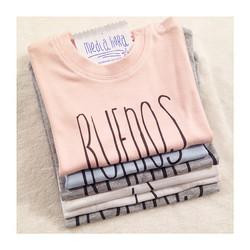 Instagram - L O V E ❤️🌟 #packing #work #girl #boy #buenosdias #allyouneedislove