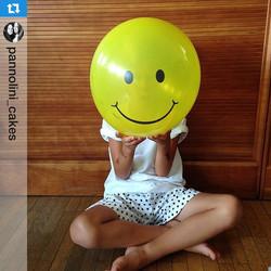 Instagram - H A P P Y D A Y ❤️ #mediahorakids #mediahora #picoftheday #womoms #i