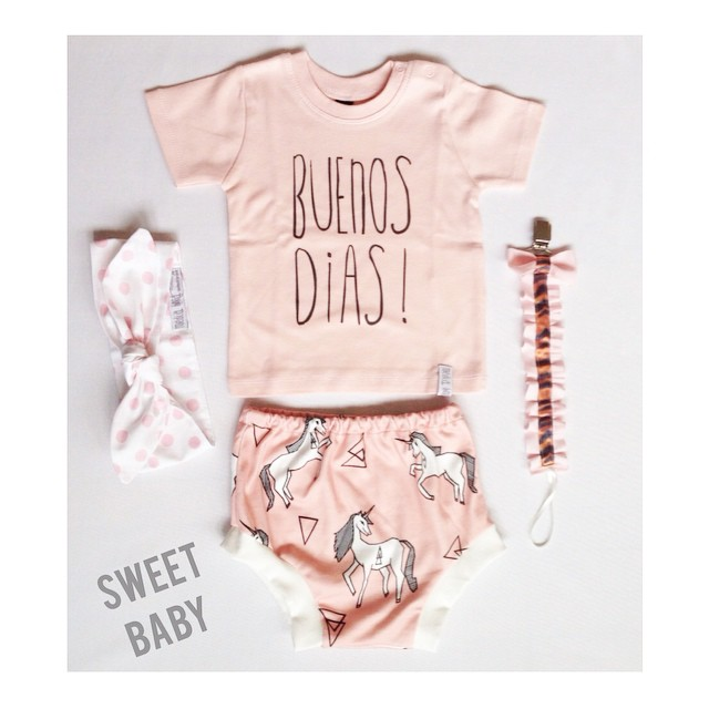 Instagram - S W E E T 🌟 D R E A M S  #baby #mediahora #mediahorakids #musthave