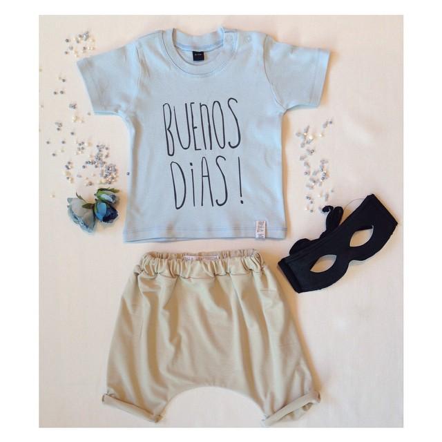 Instagram - H E R O O F T H E D A Y  #buenosdias #bambini #baby #boy #womoms #in
