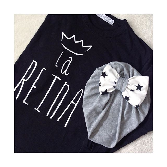 Instagram - 👑👑👑 #reina #mediahorakids #mediahora #mediahoragirls #coolkids #f