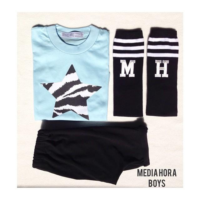 Instagram - ⚫️⚪️🔵B O Y S🔵⚪️⚫️ #mediahorakids #mediahora #fashionkids #boys #co