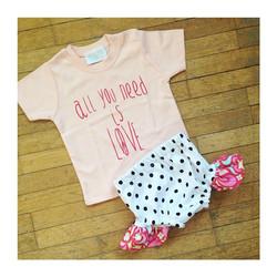 Instagram - A M A L T I E M P O B U E N AC A R A 💖💘🌸 #mybaby #baby #bambini #