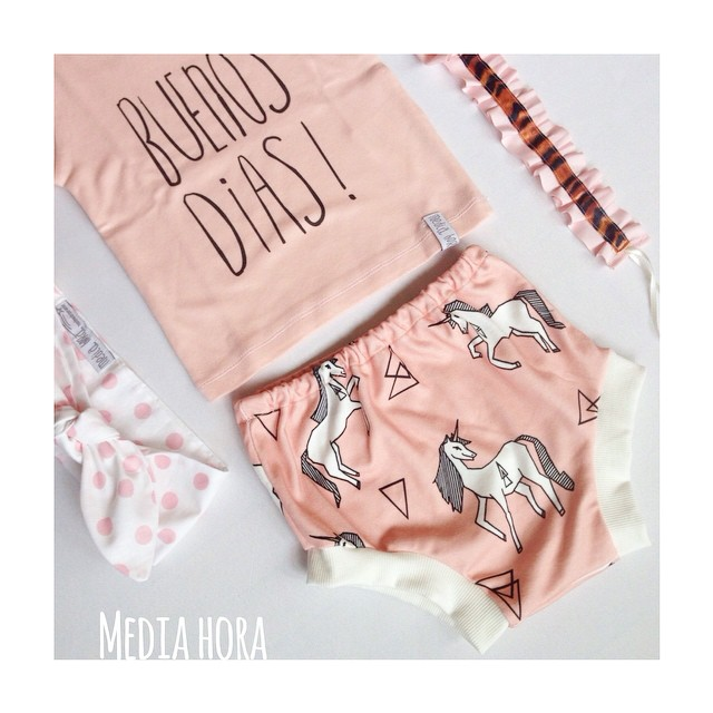 Instagram - 🌟P I N K D A Y T O D A Y!👸💝 🔜🔜coming soon...jpg