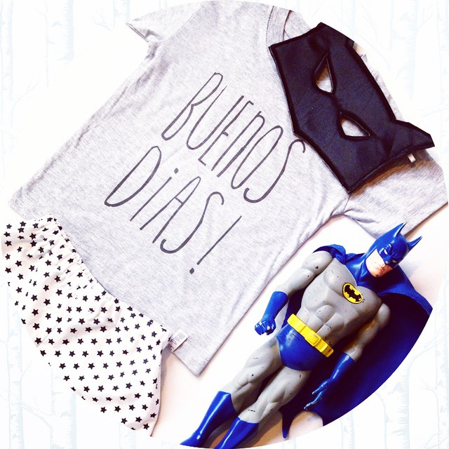 Instagram - 🎉🎉🎉coming soon #buenosdias#mediahora#mediahorakids#fashionkids#mo