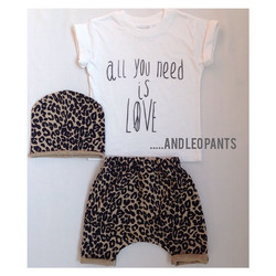 Instagram - ❤️ALL YOU NEED IS LOVE...jpg