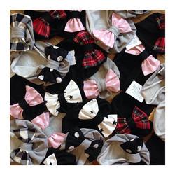 Instagram - Qualche turbante 🙈 in partenza per @lisolachenoncera 🎀🎀🎀 #mediah