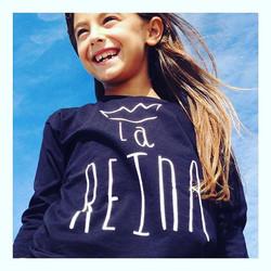 Instagram - 👑L A R E I N A👑 SOFIA 💎 #mediahora #mediahorakids #instakids #gir