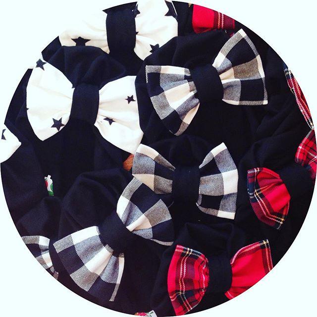 Instagram - BLACK POWER☑️☑️🔝🎀 #turban #turbante #mediahorababy #mediahorakids