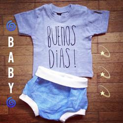 Instagram - 🌀👶👼 BABY BOY #mediahora #mediahorakids #love #babyboy #baby #inst