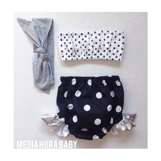 Instagram - S U M M E R T I M E 🌀🌀🌀☀️☀️☀️☀️ #mediahorakids #mediahora #baby #