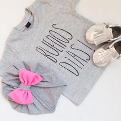 Instagram - G R E Y+SILVER+FLUOPINK🔝🎀🌟 Moccs handmade non in vendita- #mediah