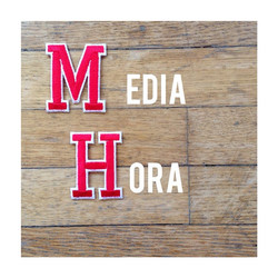 Instagram - W O R K I N P R O G R E S S ❗️ #work #mediahora #mediahorakids #cool