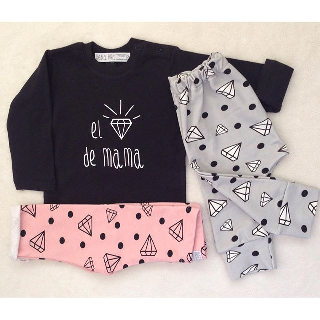 Instagram - 🎀GIRLS & BOYS 🌟 💎💎💎 #newcollection #mediahorababy #mediahorakid