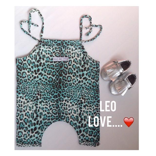 Instagram - ❤️L E O O B S E S S I O N ❤️ 🔜🔜🔜🔜N E W C O L O R 🔝🔝🔝 #mediaho