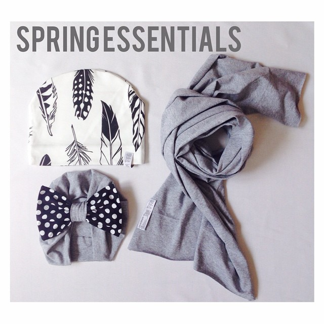Instagram - MUST HAVE✌️ #spring #love #mediahorakids #mediahora #kids #fashionki