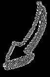Flèche - Kupoï