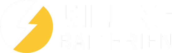 logo_batterien_weiß.png