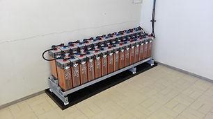 Elektriker Backnang