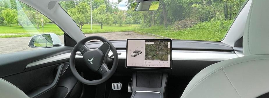 Tesla mieten Backnang (3).jpeg