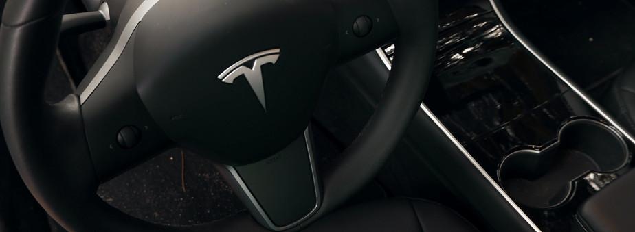 Tesla mieten Backnang (3).jpg