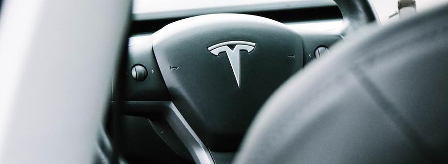 Tesla mieten Backnang (4).jpg