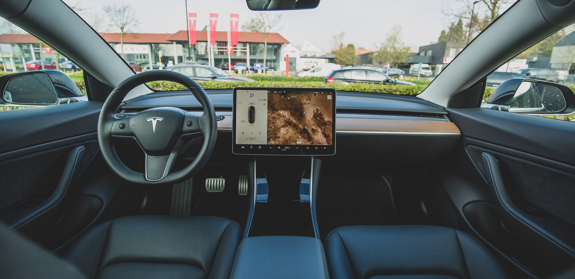 Tesla mieten Backnang (2).jpg