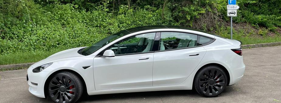 Tesla mieten Backnang (4).jpeg