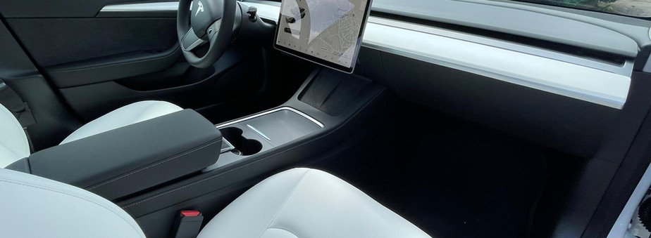 Tesla mieten Backnang (5).jpeg