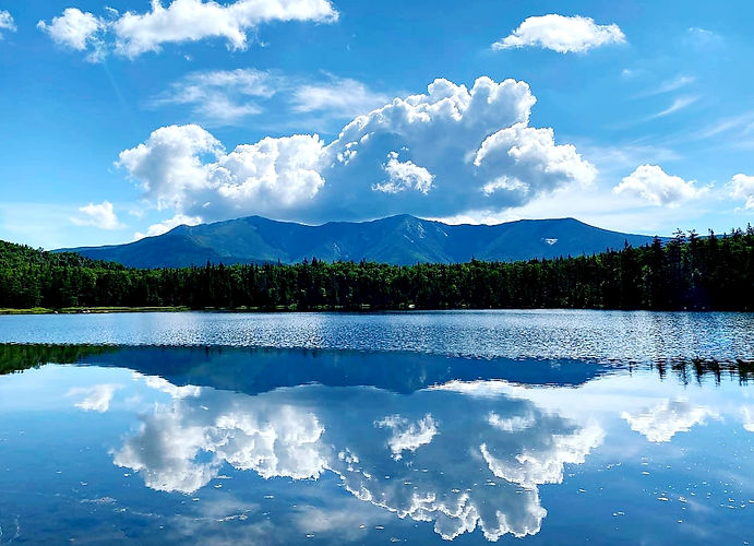 Lonesome Lake.jpg