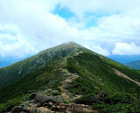 Ridge 1.jpg