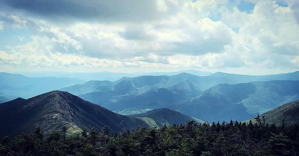 Pemi Wilderness.jpg