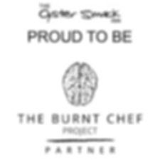 The Burnt Chef Partner Logo WHITE.jpg
