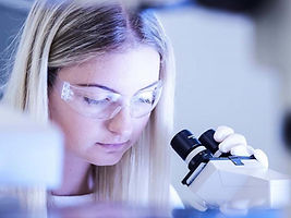 microscope girl.jpg