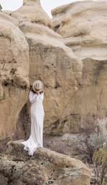 Wilderly Bridal Gown