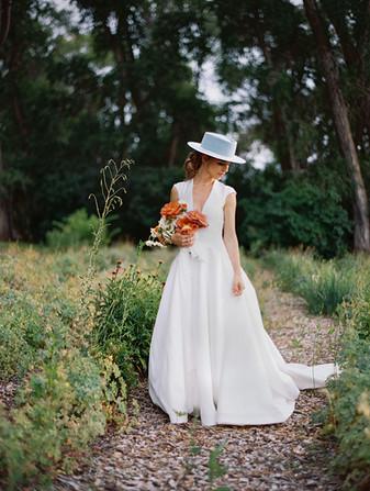 Brumley and Wells Wedding Photography