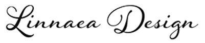 Linnaea-Design-Logo.jpg