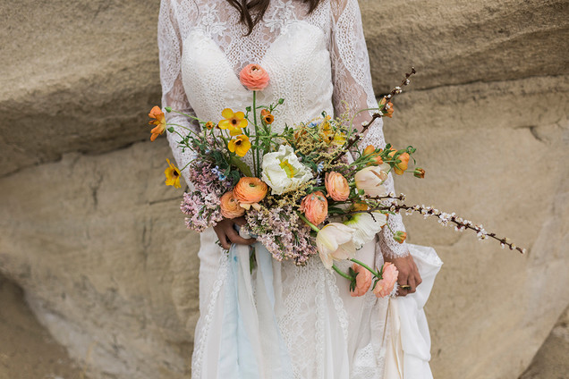 Durango Florist