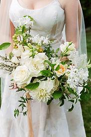 274-arek-allison-durango-wedding-lucky-m