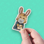 HCbunny_product.png