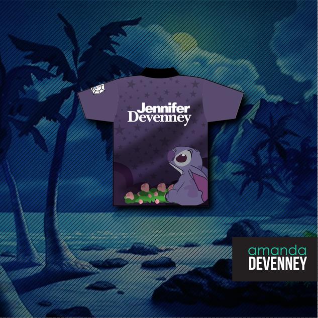 Jennifer-Proof.png