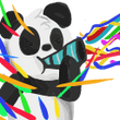 partyhorn.png