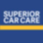 Superior Car Care