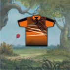 dwayne-Proofshirt.jpg