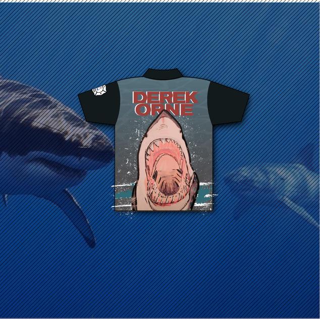 derek-Proofshirt.jpg