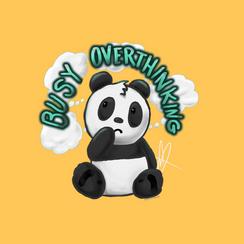 overthinker-ig.png