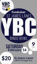 Bingo Bowl Youth